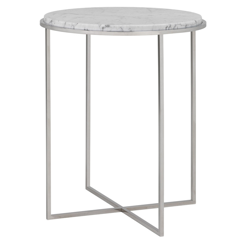 Side Tables 14