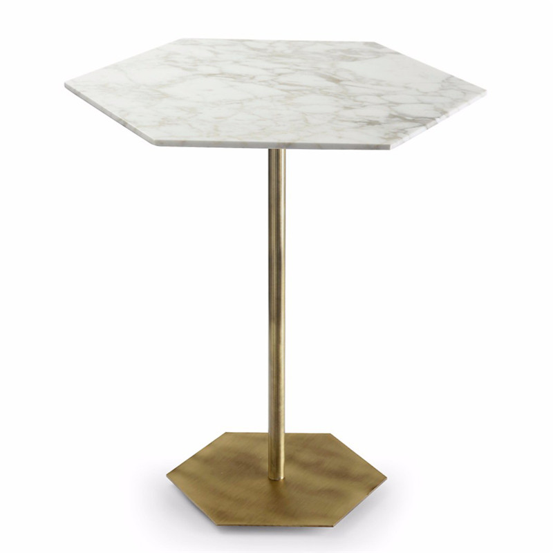 Side Tables 16